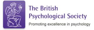 BPS logo2