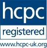 HCPC logo2